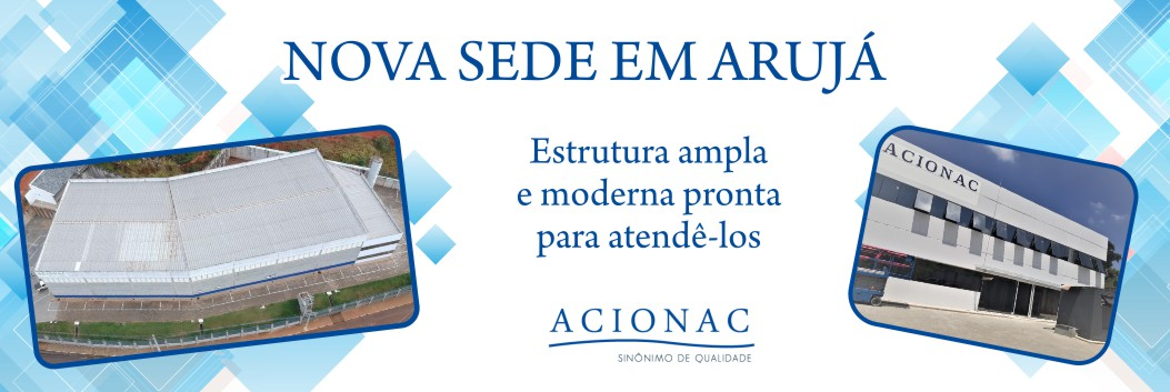 Acionac
